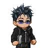 Crimson Sandman's avatar
