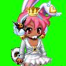 spatoe's avatar