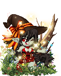 Laureli ObsidianFang's avatar