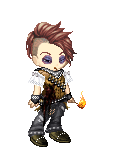 dvotchka's avatar