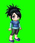 xAzalea's avatar