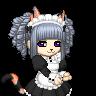 Ninjahorror's avatar