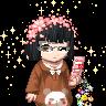 Natsuko-kohai's avatar
