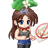 R.e.m.o.n's avatar
