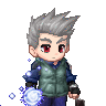 Kakashi-cool-'s avatar