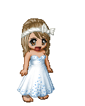 OMG itsallaboutme's avatar