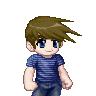 bang-motif's avatar