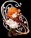songsilence's avatar