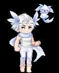 Aithan's avatar