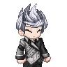 -II_Sai_II-'s avatar