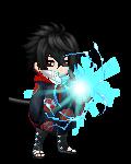 Nnynaruto's avatar