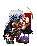 NGJOE's avatar