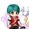 Mottlemoth's avatar
