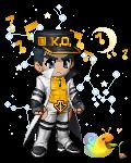 taygq's avatar