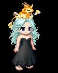 ShiloSophia's avatar