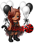 Bexmi's avatar