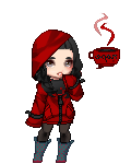 ShinyEvee's avatar