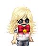 venacular's avatar