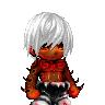 StalkerIVU's avatar