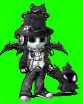 ll KyoKyo ll's avatar