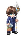 DoktaC4ibby's avatar