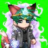 FunLovingSpirit's avatar