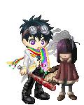 MyDuckRamen's avatar