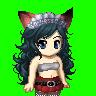 Kayokeo's avatar