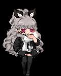lMPERFECTlON's avatar