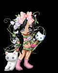 ll Aero ll's avatar
