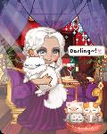Cerebus05's avatar