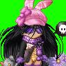 LibbyViolet's avatar