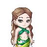 Birdie07's avatar