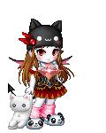 BnW x3's avatar