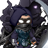 ShadowSoulZero's avatar