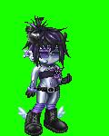 [Chocograph!]'s avatar