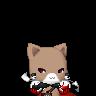 Gambol's avatar