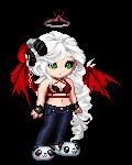 X-AnimeLoverForeva-X's avatar