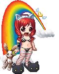 Meiina's avatar