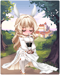 Sunkissed innocence 's avatar