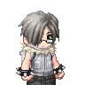 sephirothp0wnage's avatar