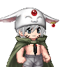 [-Tr1p-]'s avatar