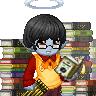 Nicco Nightstar's avatar