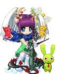 ormaseph's avatar