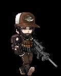 that deadbeat's avatar