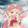 Tenebrous Lady Hikari's avatar
