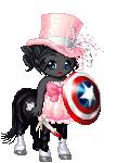 zenon Xlore's avatar