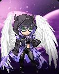ShatteredRoom's avatar