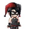 Bryannitahh's avatar