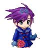 kanto prinsesa's avatar
